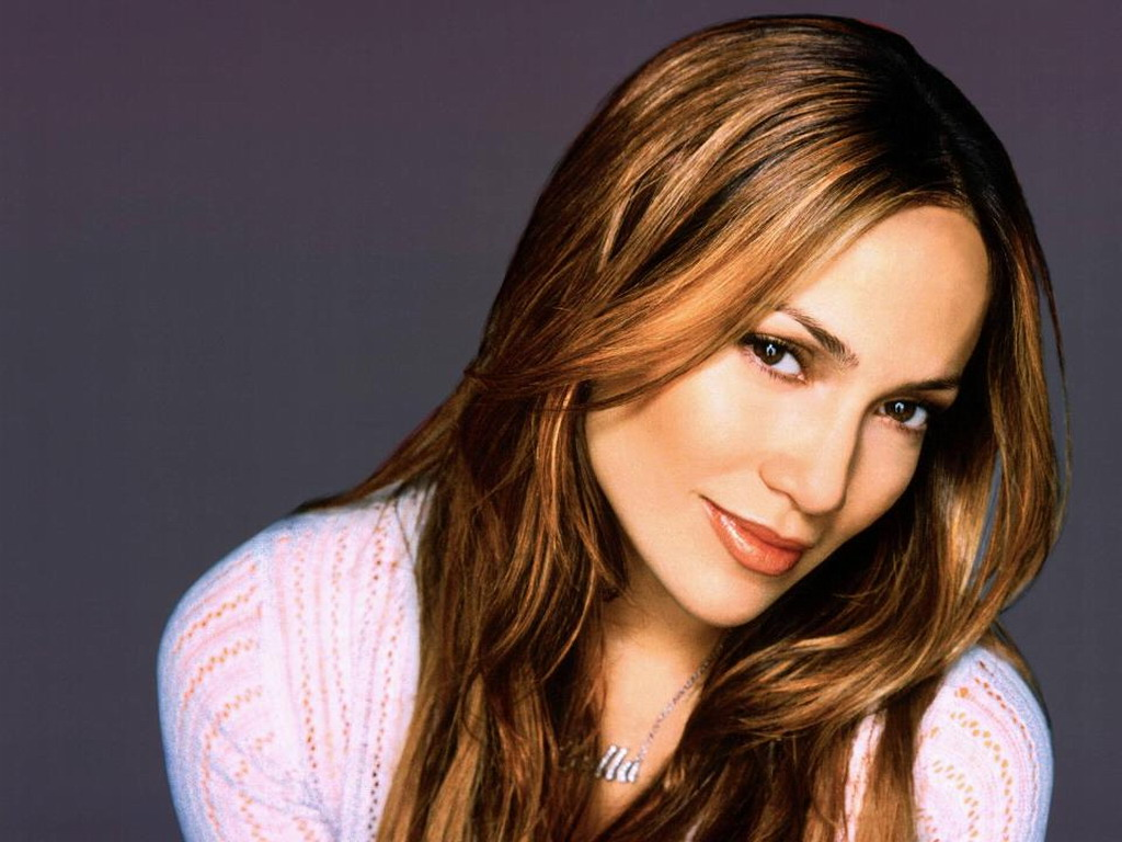 Jennifer Lopez Still Part of Casper Smart's Thoughts and ... Jennifer Lopez